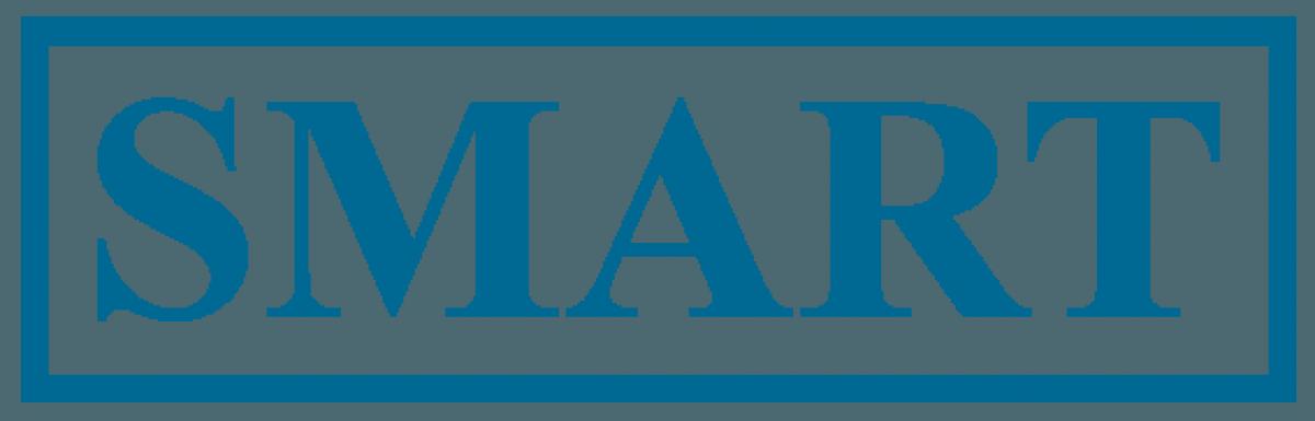 JSmart_logo_blue