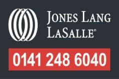 joneslang-logo